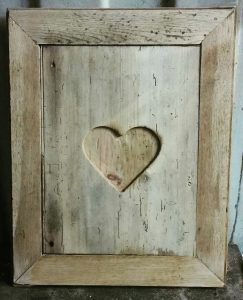 Rustic wall decor gifts