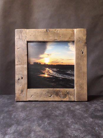 Rustican Interiors Rustic Picture Frames