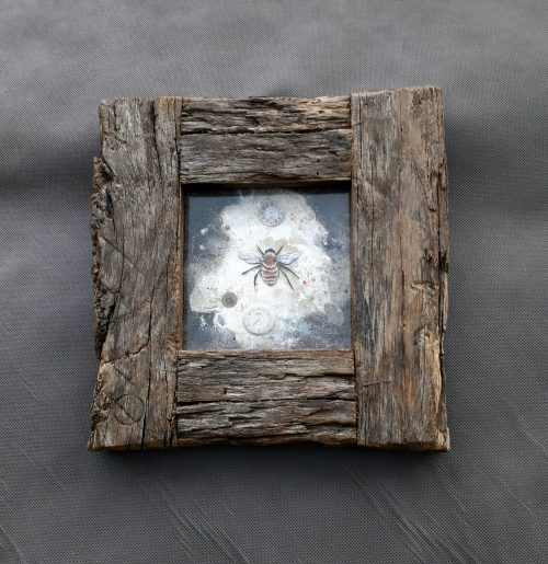 Bespoke Picture Frames